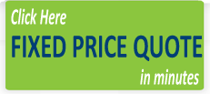 Fixed Price Quote from Newcastle Accountants