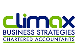 Trevor Monaghan, Author at Climax Business Strategies